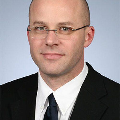 Jay Jacobs