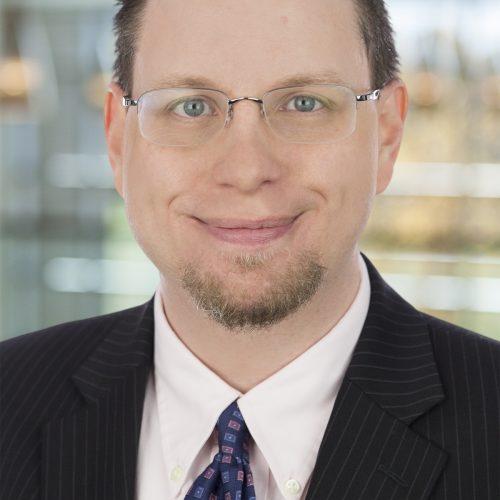 Jeff Pollard