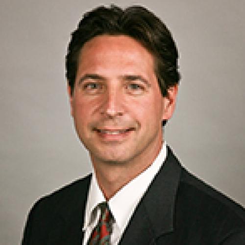 Tom Bienkowski