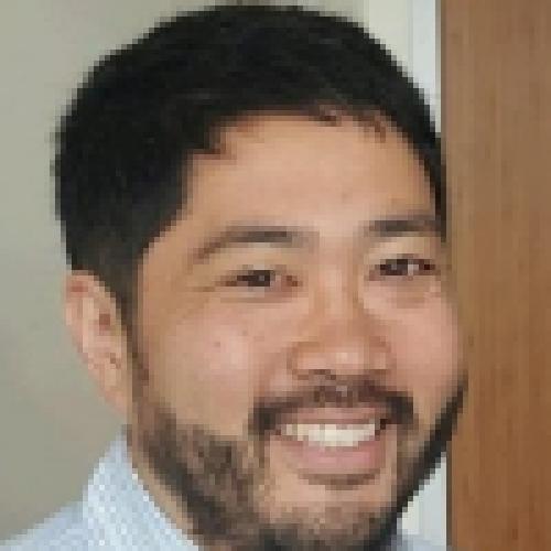 Ken Mizota