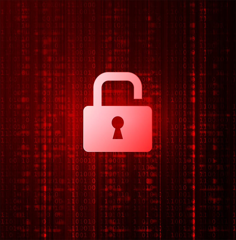 Finding and Stopping Enterprise Data Breaches